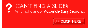 Accuride Easy Search