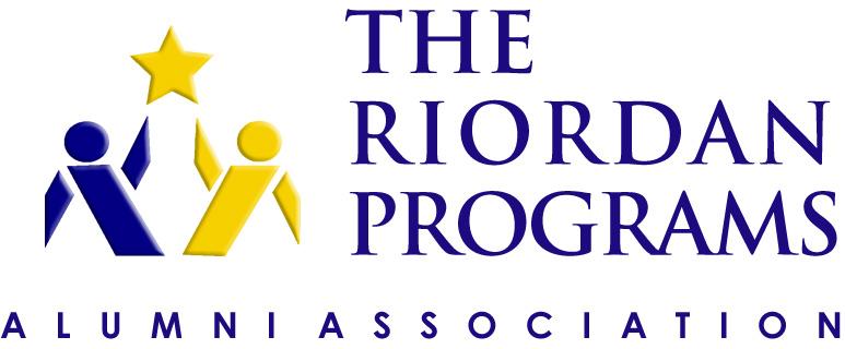 RPAA Logo