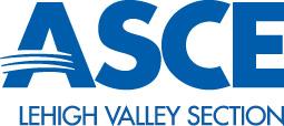 Lehigh Valley Logo 2012