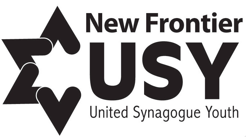 New Frontier USY