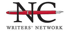 new NCWN logo