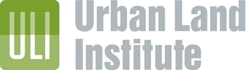 ULI Logo