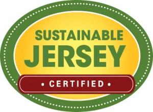Sustainable Jersey Logo