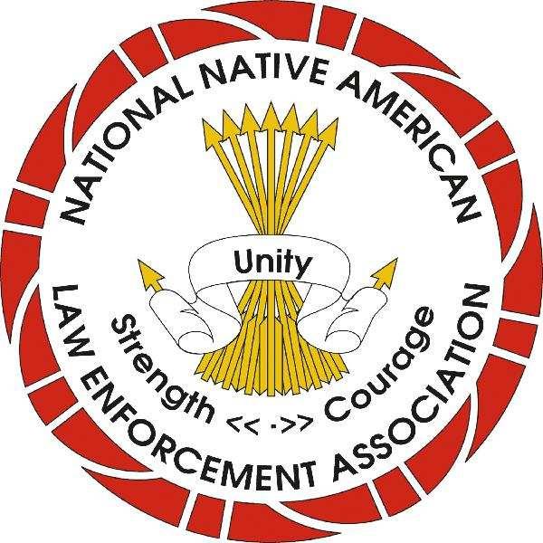 NNALEA Logo