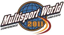 Multisport World 2011