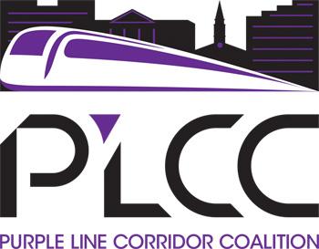 PLCC Logo