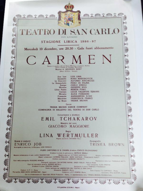 SanCarloText1986