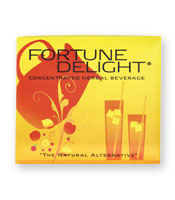 Fortune Delight-Large
