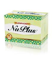 NuPlus-Large