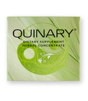 Quinary-large