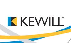 Kewill Upgrades Transportation Management Portfolio