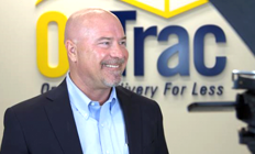 OnTrac CFO wins CFO of the Year