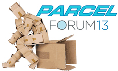 OnTrac Hosts Class at Parcel Forum