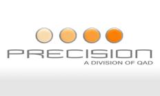 Precision Multi-Carrier Software Provider
