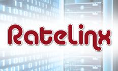 OnTrac Adds RateLinx
