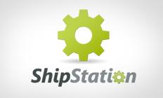 Shipstation Partnership