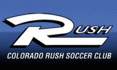 OnTrac helps Rush deliver soccer gear