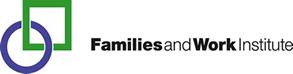 family/work