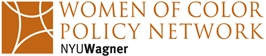 WOC Policy Network