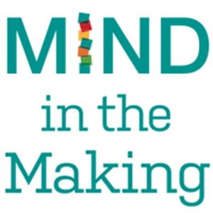 Mind in Making