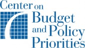 Center on Budget Policies and Priorities