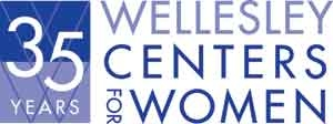 Wellesly Center Logo