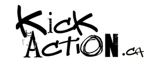 kickaction