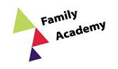FA org logo