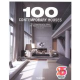 100 contemporary
