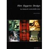film oggetto design