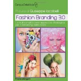fashin branding
