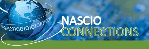 Header for NASCIO Connections