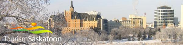 tourism_saskatoon_header