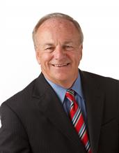 Frank Newhard