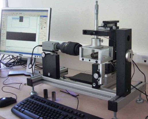 Ifts laboratory acquires pendant drop tensiometer blog of ifts laboratory acquires pendant drop tensiometer mozeypictures Images