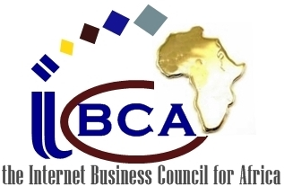 Internet Business Council for Africa
