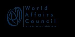 World Affair Council Logo