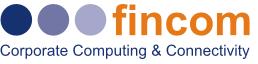 FinCom Logo DotConnectafrica