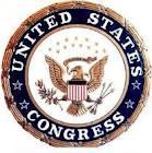 US Congress DotConnectAfrica