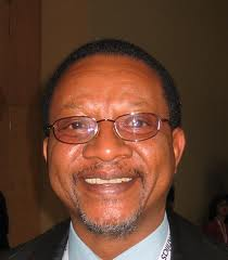 Dr Yassin Mshana DotConnectAfrica