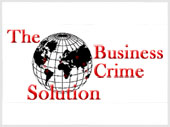 crime solution Xtreme crime solution cc 472 likes commercial, industrial & domestic guarding services body guarding, security guards, car guard, bouncer, alarm systems.