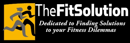 fit solution logo banner size