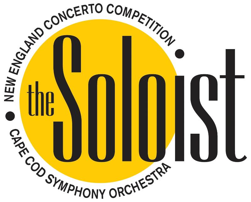 Soloist email logo