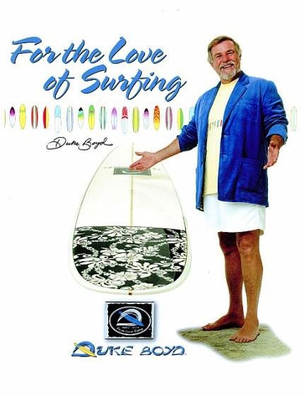 Love_of_Surfing_ad