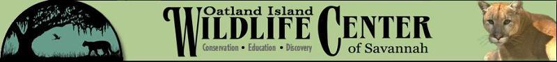 Oatland Island