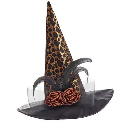 frogwarts hat