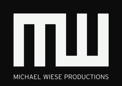 MWP Logo