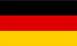 German Pop-Unders - $3.33 CPM