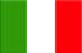Italy Pop-Unders - $3.33 CPM