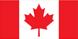 Canada Pop-Unders - $3.33 CPM